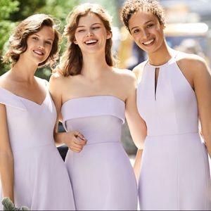Dessy Bridesmaids Dress (Bella Bridesmaids)
